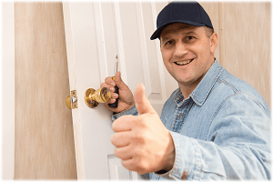 Locksmiths in Cincinnati OH